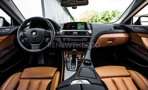 Bmw 6 Series Interior by Bmw 2020 Bmw 6 Series Coupe Interior 2020 Bmw 6 Series