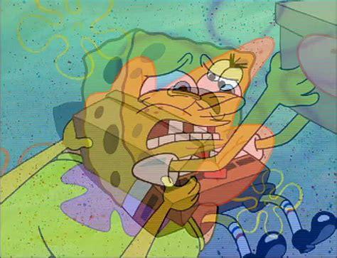 spongebob s secret episode spongebuddy mania spongebob episode the secret box