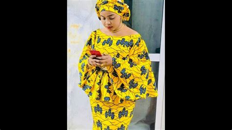 latest african fashion stylish nigerian asoebimalian