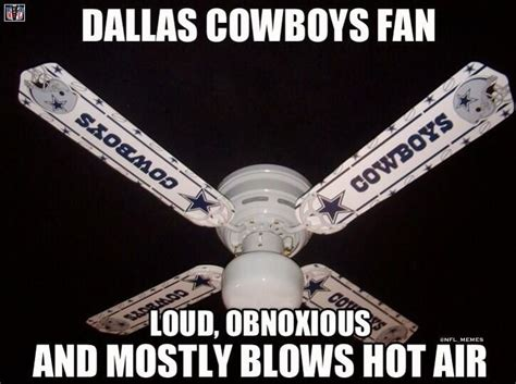 Dallas Sucks Memes - 17 best images about cowboy haten on pinterest