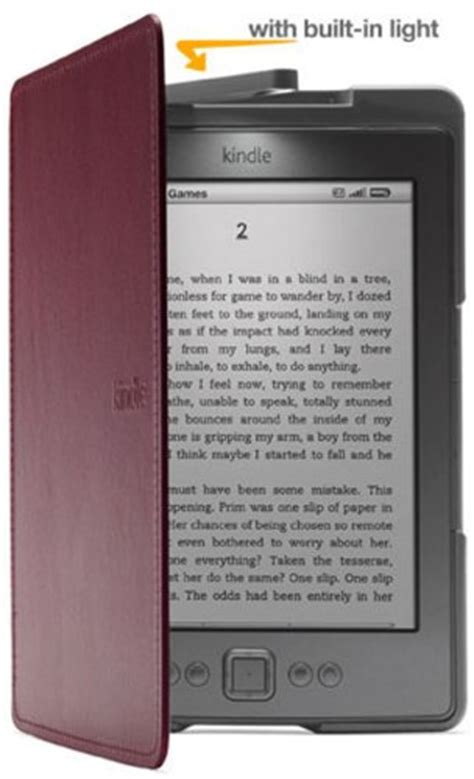 does kindle a light best kindle covers with light infobarrel