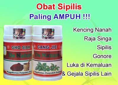 Obat Jie Jakarta jual obat kencing nanah di jakarta utara de nature indonesia