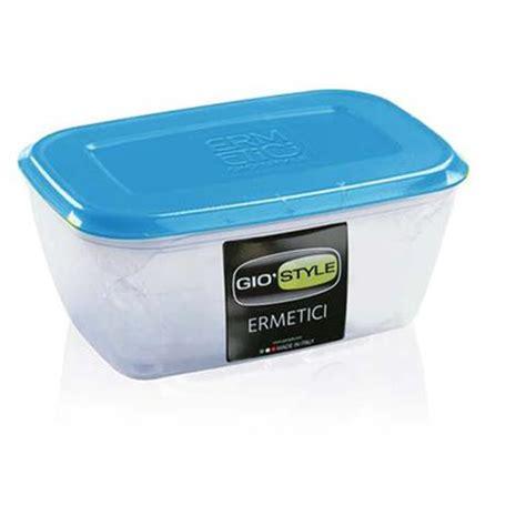 contenitore alimenti contenitori prezzi e offerte contenitori gz shop