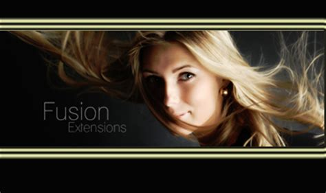 show salons that do hair illusions weave on craigslist top salons for hair extensions in the st louis area 171 cbs