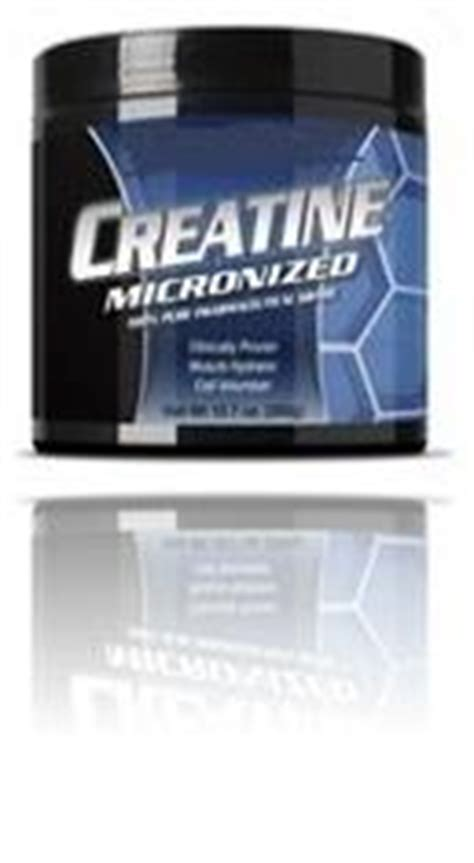 creatine dht creatine increases dihydrotestosterone dht is creatine