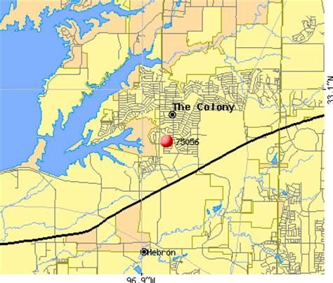 the colony texas map the colony tx 75056 28 images the colony tx pictures posters news and on your