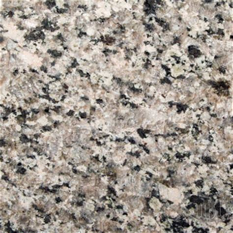 Granite Countertops Salem Nh by Level1 Granite Countertops Swatch Colors Quality