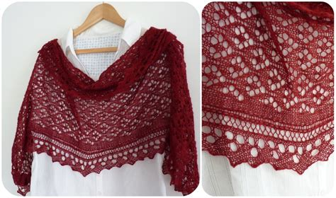 knitting free patterns lace knitting patterns a knitting