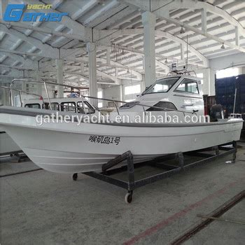 boat molds for sale gather outboard engine 2018 new model panga fiberglass
