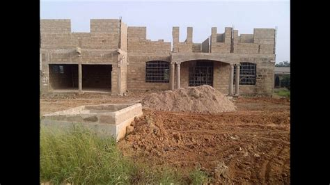 cost of building a 3 bedroom house in kenya cost of building a 3 bedroom house in ghana onvacations