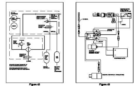 lift axle plumbing diagram wiring diagrams wiring