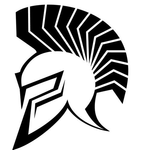 Nhl Helm Aufkleber by Company Hockey Logo On Behance