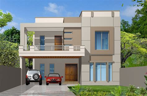 modern european home design modern european house designs pesquisa do google casa