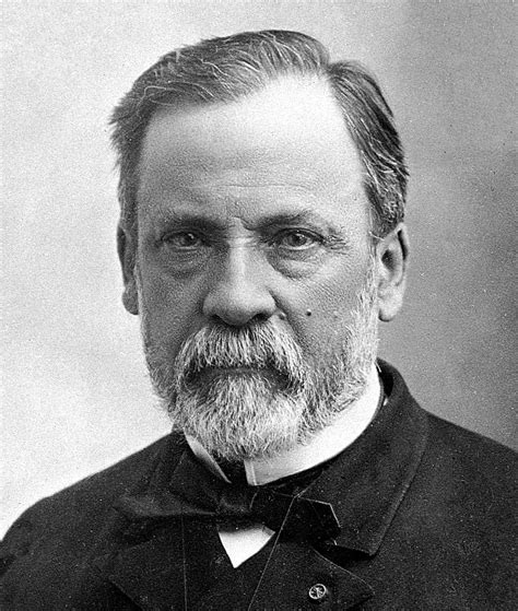 biography louis pasteur biografia de louis pasteur share the knownledge