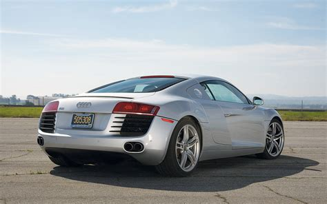 audi r8 2008 2008 audi r8 pictures information and specs auto