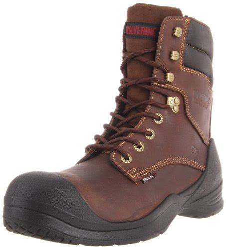 best construction boots construction work best shoes for construction work