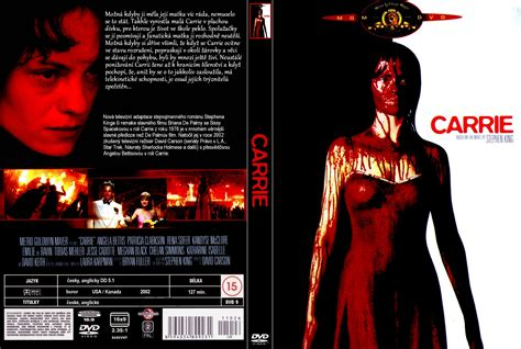 Where To Get Covers Covers Box Sk Carrie 2002 High Quality Dvd