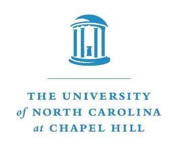 Of Carolina Chapel Hill Mba Requirements by Unc Chapel Hill Richmond Community College