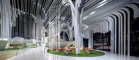 World Interior World Interior Of The Year 2014 Finalists Revealed Daily