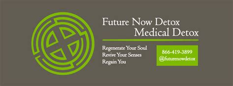 Futures Now Detox future now detox counseling finder