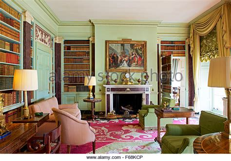 stately home interiors interiors 1 stately history and