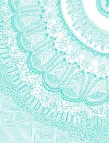 Explore Pretty Pattern, Iphone Wallpaper Mandala, and more!