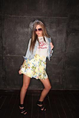 weekly style redux patterns warm   closet streetwear clothing juzd
