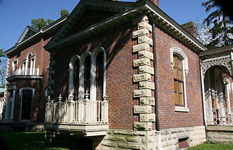 lexington haunted houses ashland house hauntedhouses com