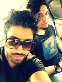 sukhe hairstyle sukhe images in hd new style for 2016 2017