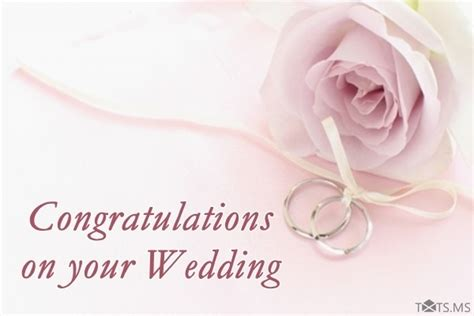 congratulations messages for wedding in marathi congratulations wishes for marriage quotes messages