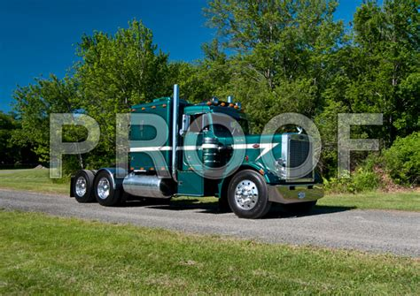 truck shows in ct photowheels ct yankee chapter atca truck 2014 0443