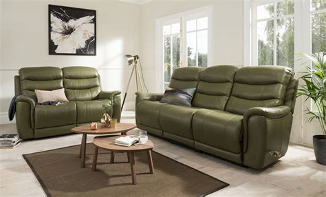 sofa suits la z boy sheridan suite sofas recliners chairs at