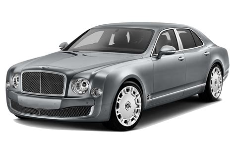 bentley mulsanne png the luxury collection walnut creek new maserati alfa