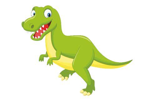 Wandtattoo Kinderzimmer Dino by Dinosaurier Wandtattoo Dinosaurier Aufkleber