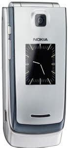 Hp Nokia Bekas Dibawah 1 Juta nokia 3610 bekas review and features plus harga spesifikasi handphone