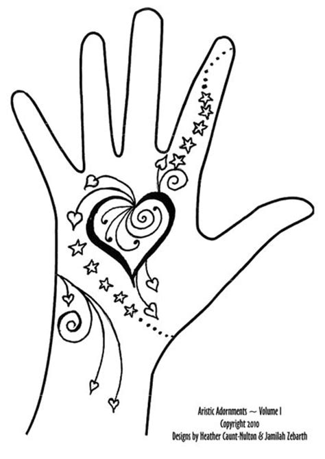 free henna tattoo designs best tribal gallery free henna patternsfree mehndi