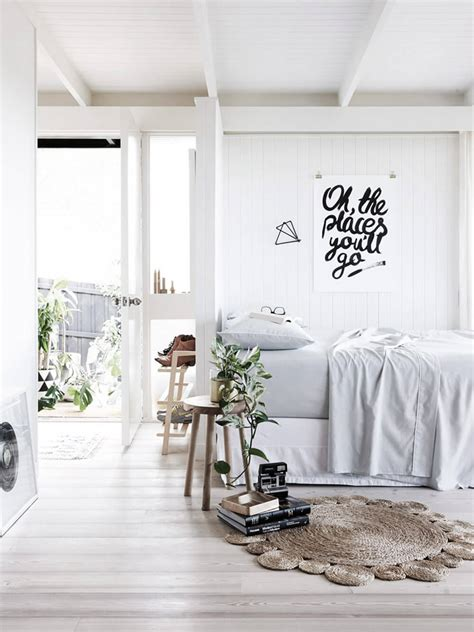 home design tumblr blogs 46 smart room divider ideas for tiny spaces real estate