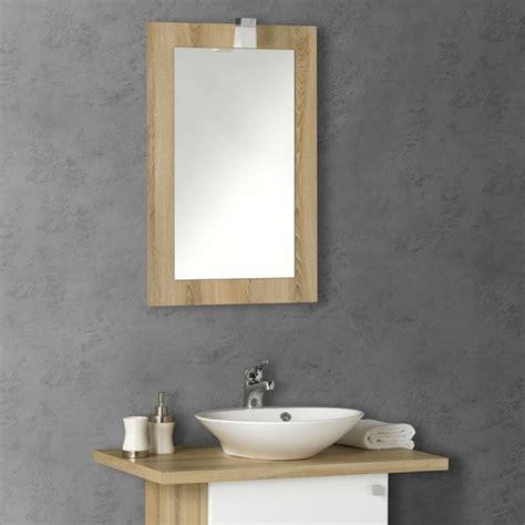 miroir salle de bain lumineux 3147 miroir salle de bain le guide ultime