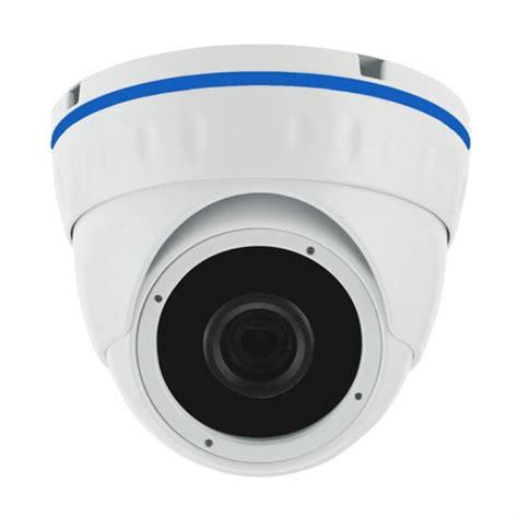 4 in 1 analog hd tvi hybrid cctv 1080p eyeball vision 3 6mm dwdr utc dnr by