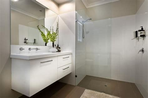 small bathroom ideas australia amazing small bathroom designs australia 6 on bathroom