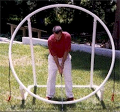 swing perfect golf training aid golf training aids training aids golf training aids