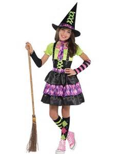 party city kids halloween costumes pirates and mermaids and superheroes oh my popular
