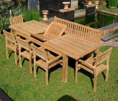 Meja Kayu Asem cat kayu untuk furniture kayu jati2 catkayu net