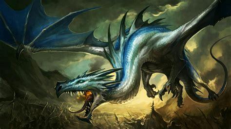 dragon art hd wallpaper wallpaper studio  tens