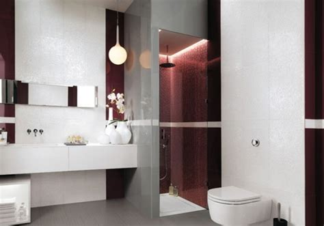 25 creative modern bathroom lights ideas you ll love 25 creative modern bathroom lights ideas you ll love