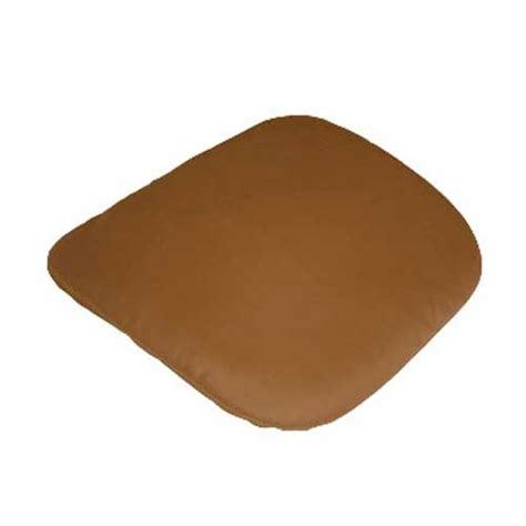 Chair Headrest Pillow by Wholesale Spa Pedicure Chairs For Sale Us Pedicure Spa Headrest Pillow For Chair 111 And 777