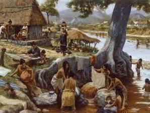 film kiamat suku maya misteri tengkorak kristal suku maya noozzland s blog