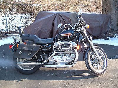 Harley Davidson Tires For Sale by Studded Winter Tires Motorcycles For Sale