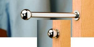 Valet Rods For Closets by Drill Guide Closet Rod And Closet On