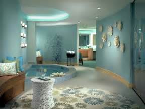 spa room decor spa room design archives home caprice your place for